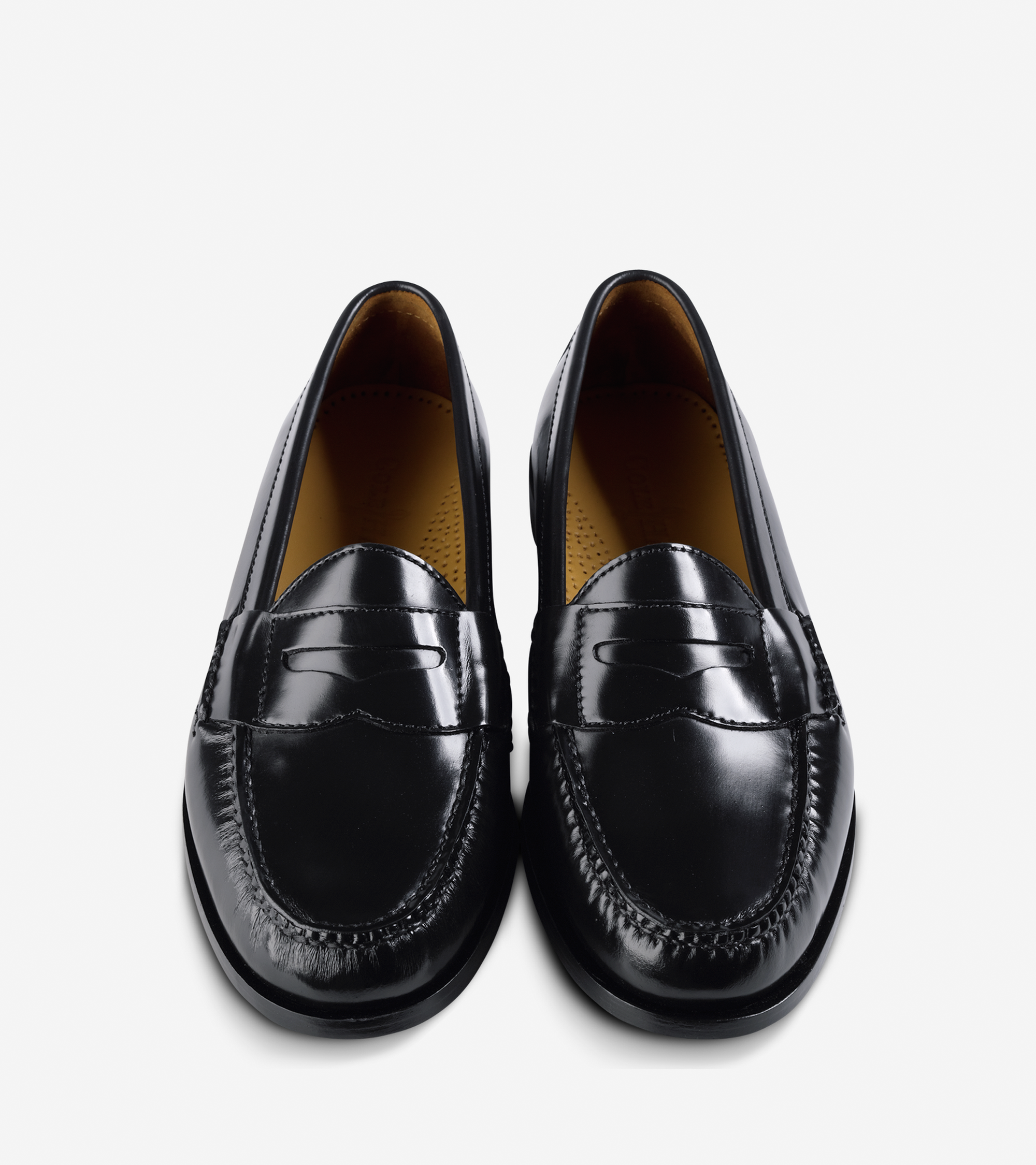 953496dbc73 Pinch Penny Loafer · Pinch Penny Loafer ...
