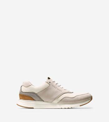 Women's GrandPrø Running Sneaker