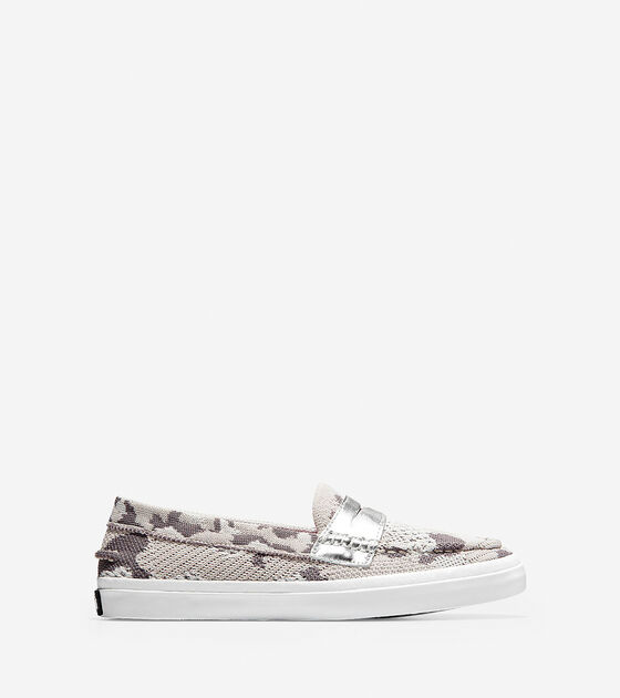 Shoes > Women's Pinch Weekender LX Loafer with Stitchlite™