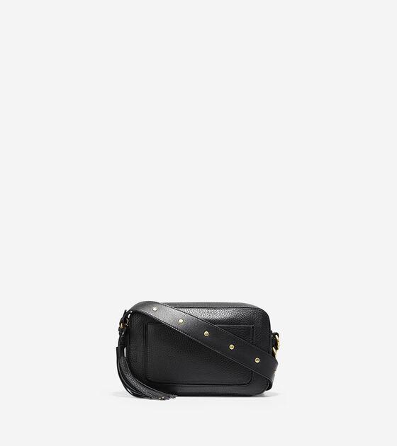 Handbags Cidy Camera Bag