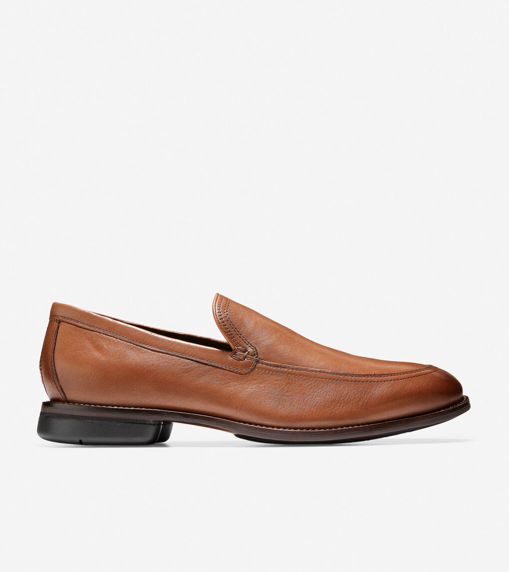 Mens Holland Venetian