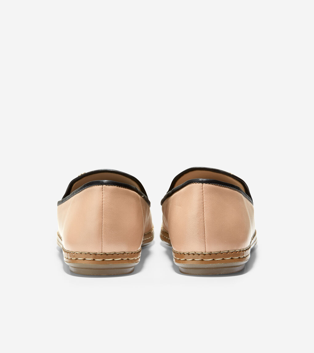 WOMENS Cloudfeel All-Day Loafer