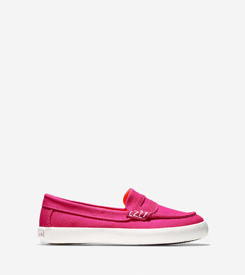 Kids Sale Sneakers Oxfords Amp Loafers Cole Haan
