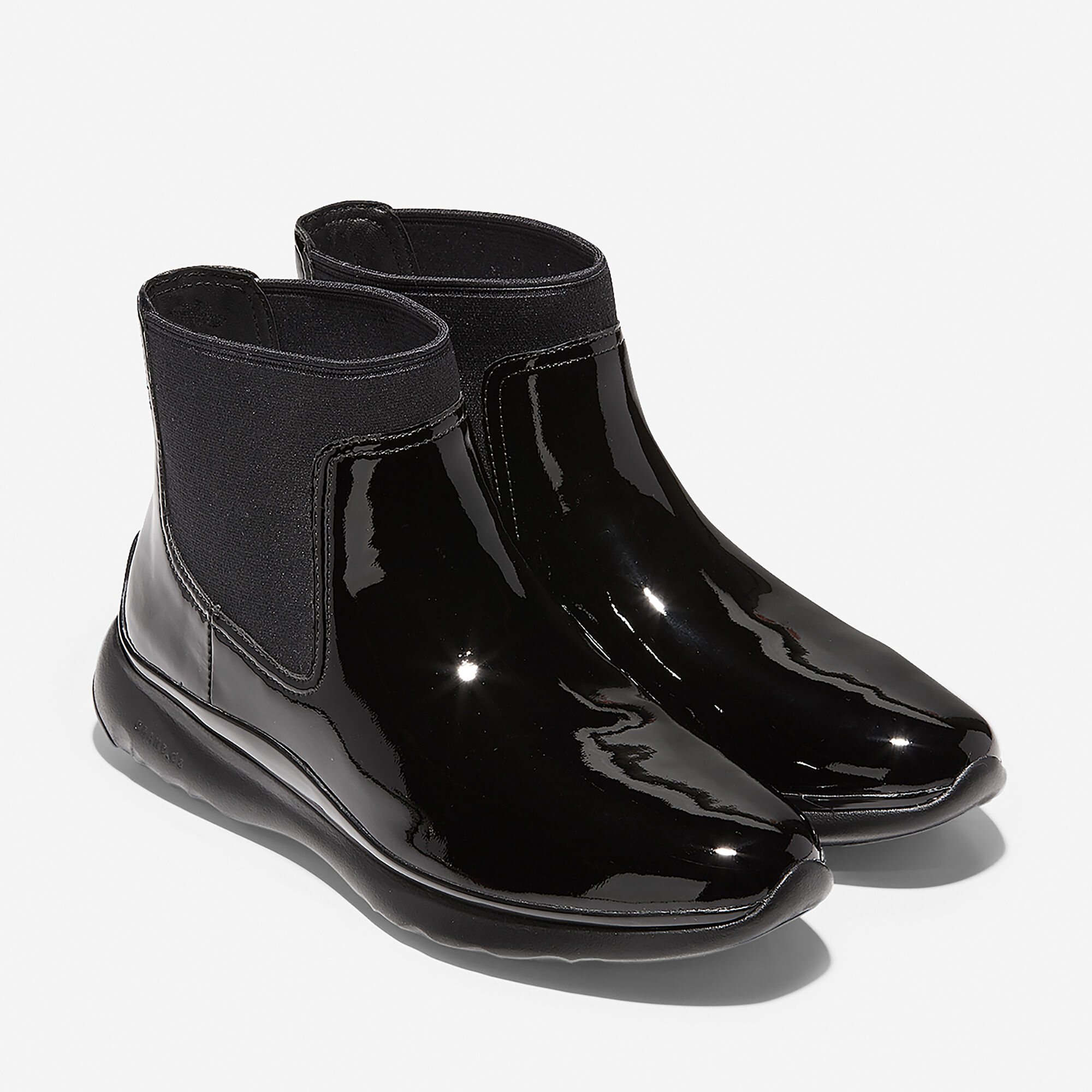 596b545c309 ZERØGRAND Waterproof Chelsea Boot · Women s 3.ZERØGRAND Waterproof Chelsea  Boot ...