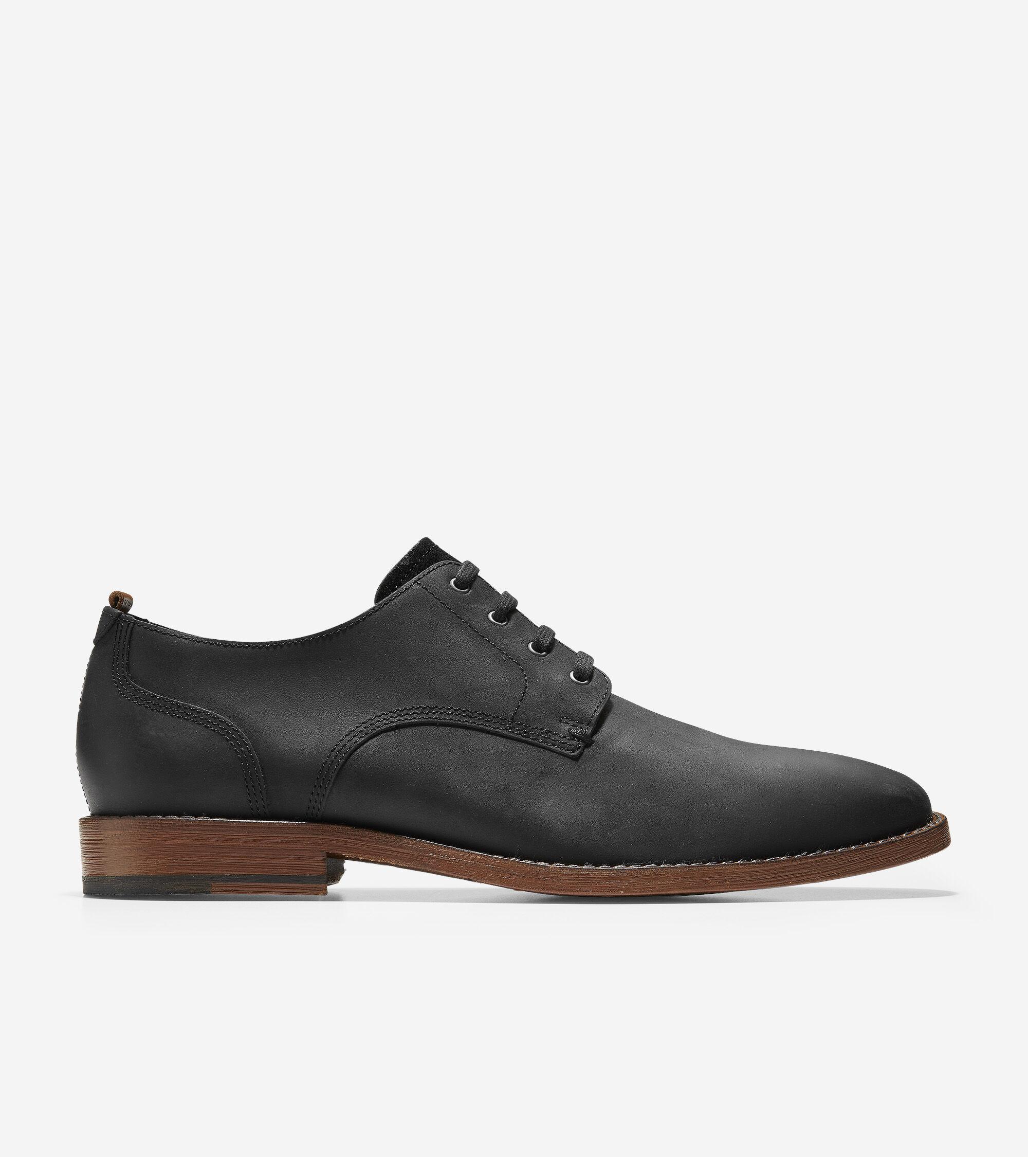 fe6073d5cb75 Haan Monks Men s amp  Shoes Oxfords Cole qpwHwXEfz