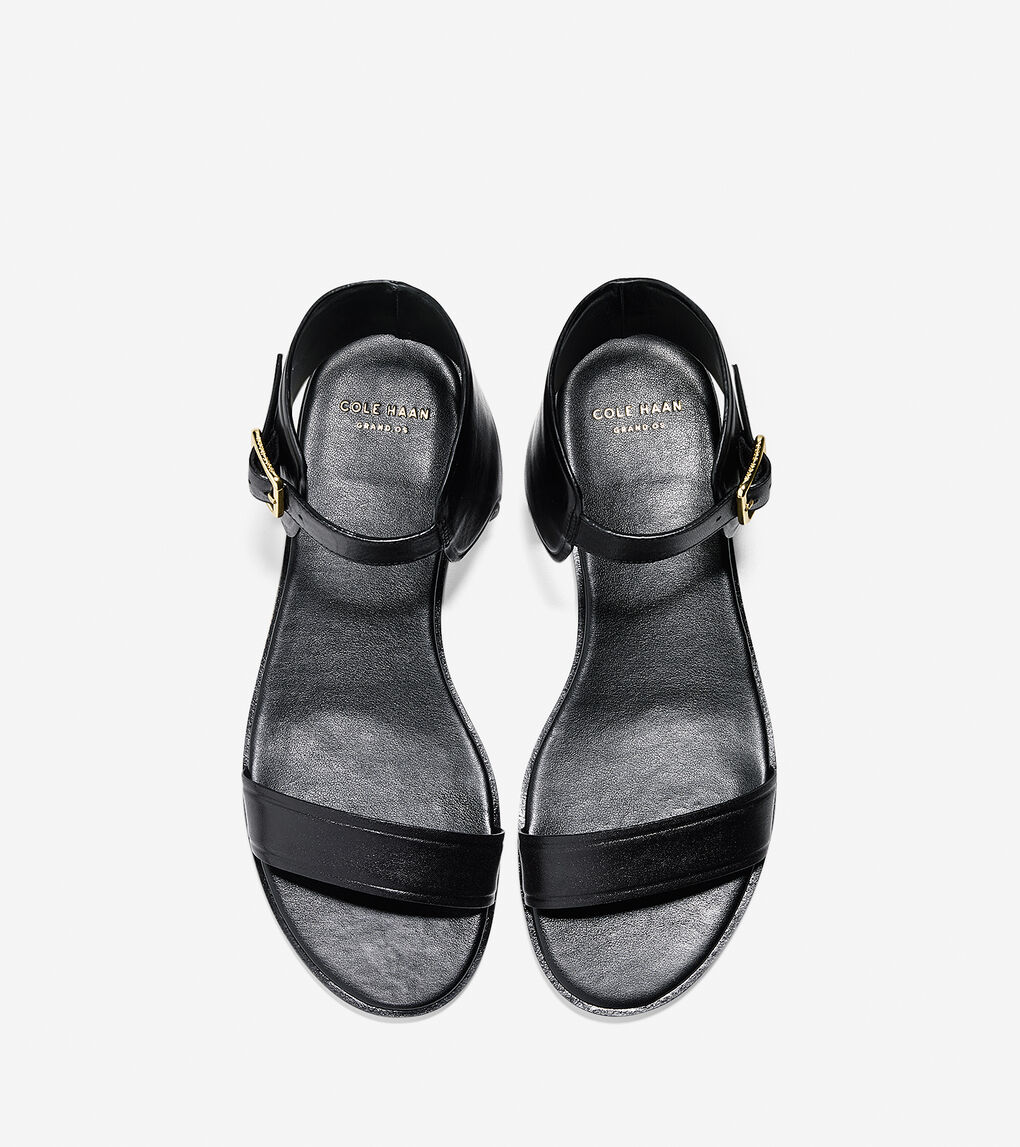 Womens Barra Sandal