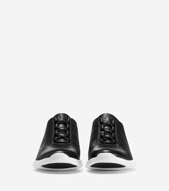 Men's ØriginalGrand Perforated Sneaker