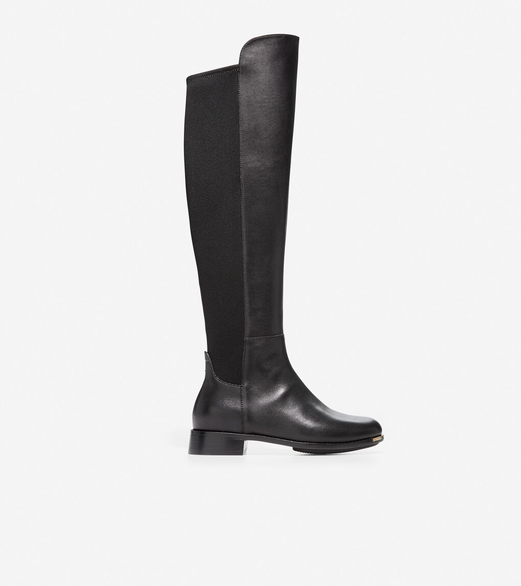 WOMENS Grand Ambition Huntington Boot