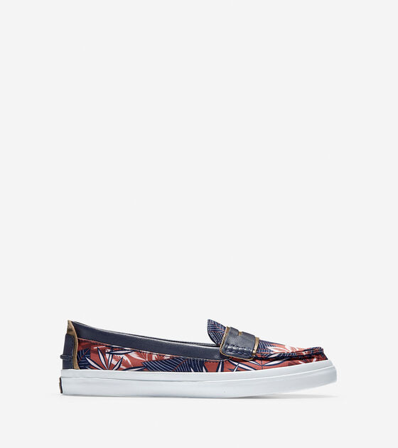 Shoes > Women's Pinch Weekender LX Loafer