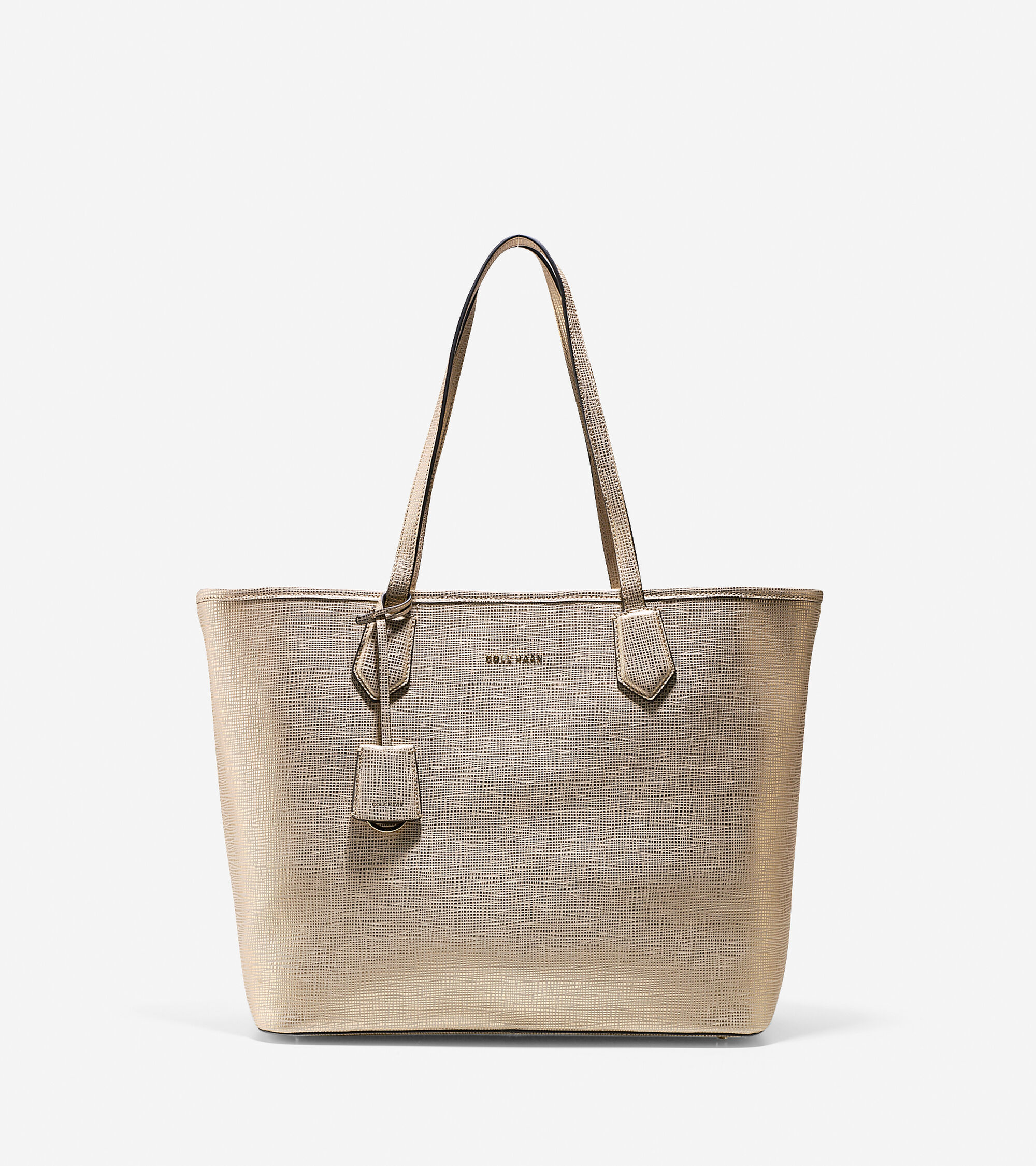 59943fb4ede0 Women s Abbot Tote in Gold