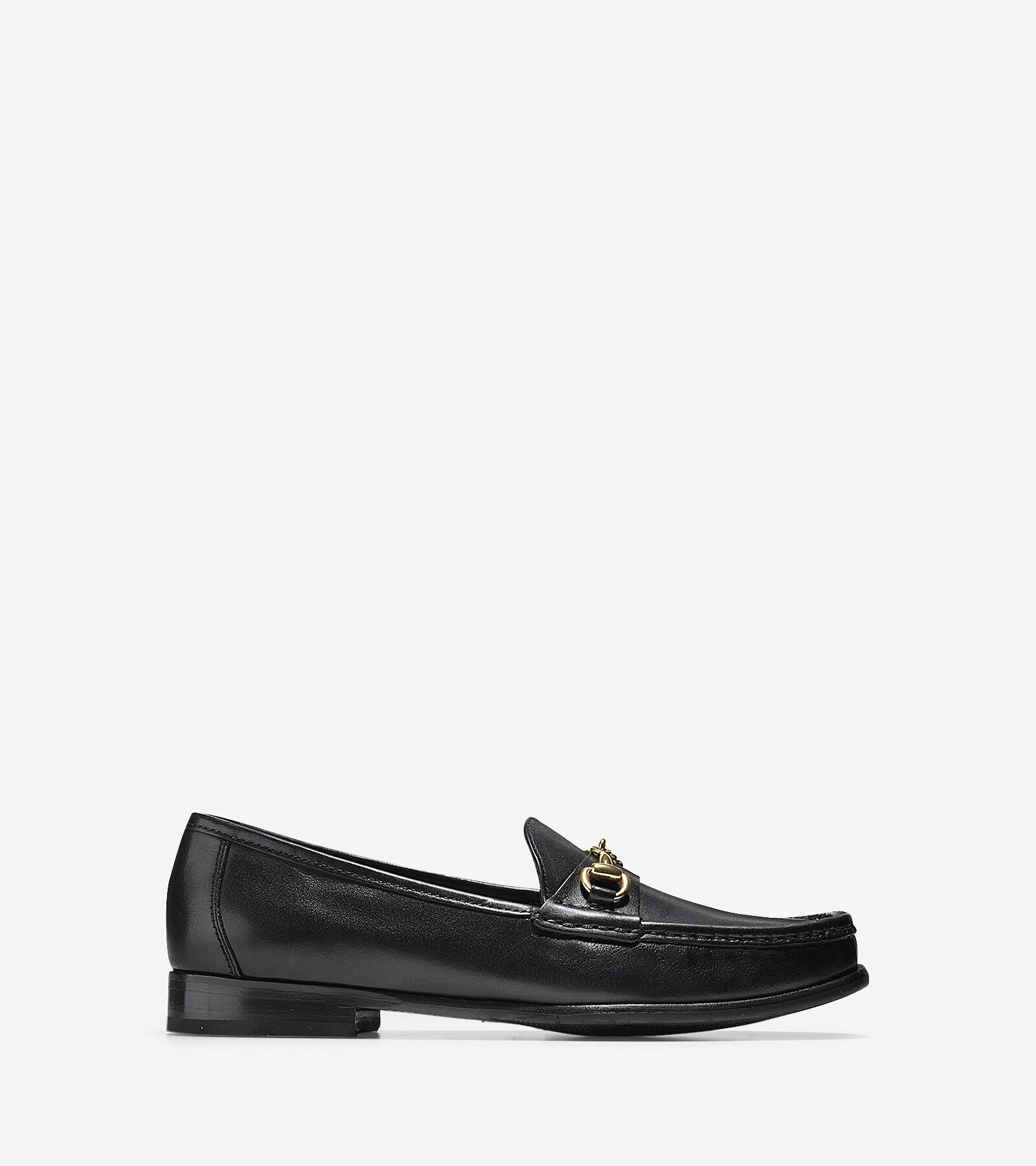 de11b01b6be Mens ascot bit loafers in black sale cole haan jpg 560x630 Cole haan ascot  loafer