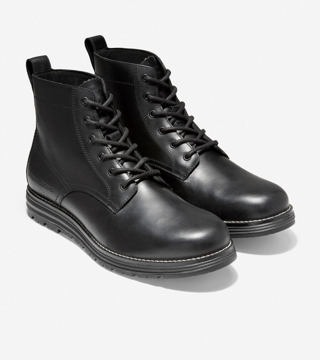 Mens ØriginalGrand Boot