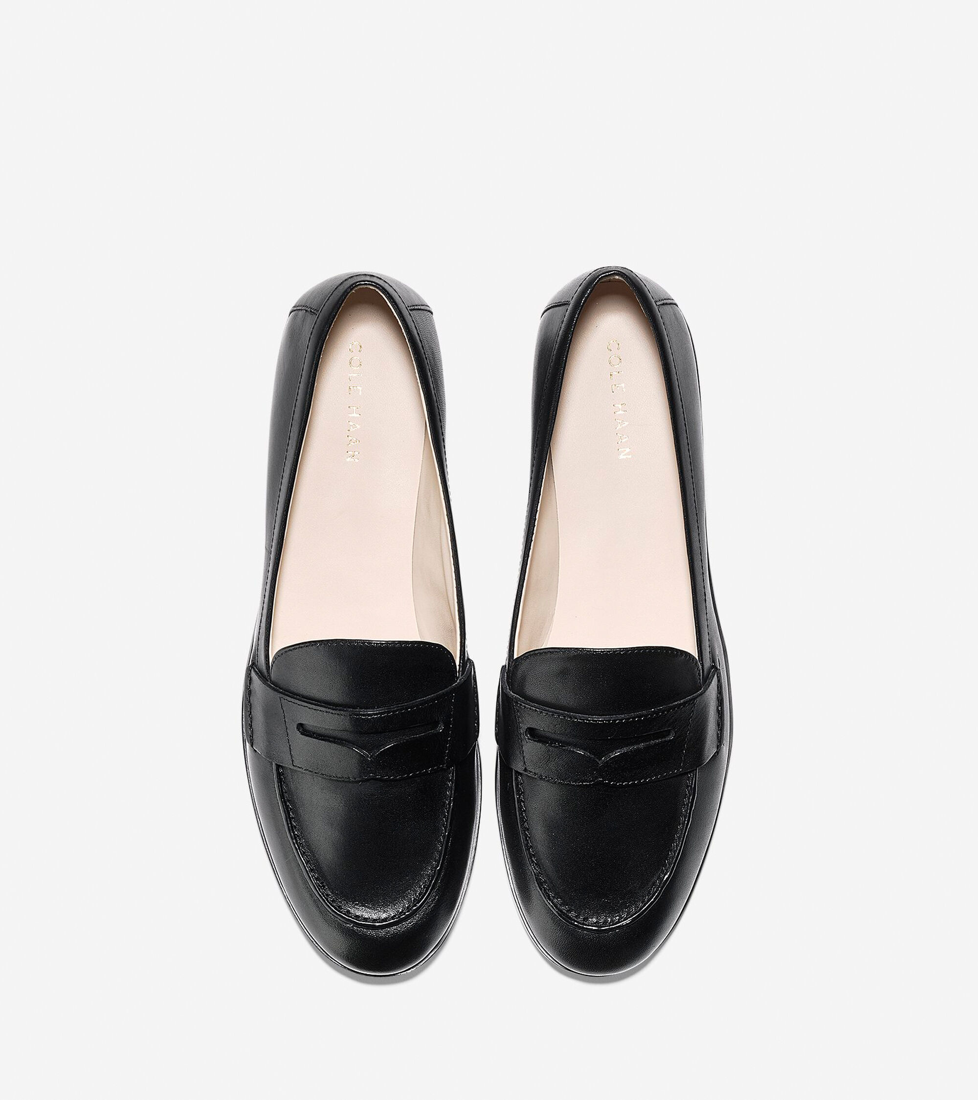 fa2939ec079 ... Women s Pinch Grand Penny Loafer  Women s Pinch Grand Penny Loafer   Women s Pinch Grand Penny Loafer.  COLEHAAN