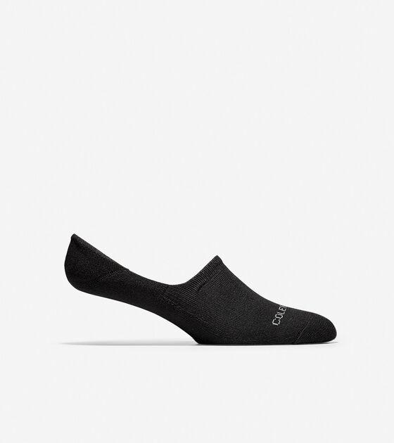 Socks > Casual Cushion Sock Liner – 2 Pack