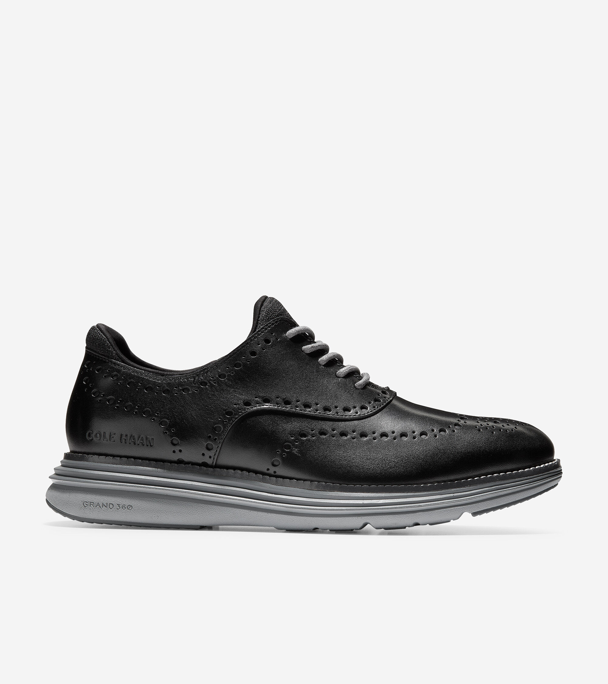 Men's OriginalGrand Shoes | Cole Haan