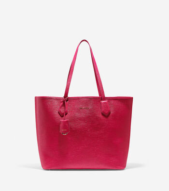 Abbot Tote