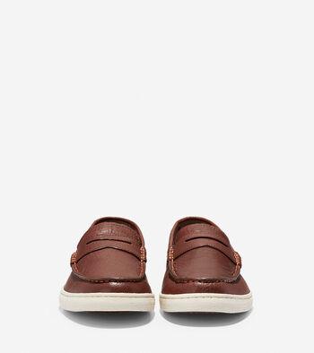 Men's Pinch Weekender Loafer