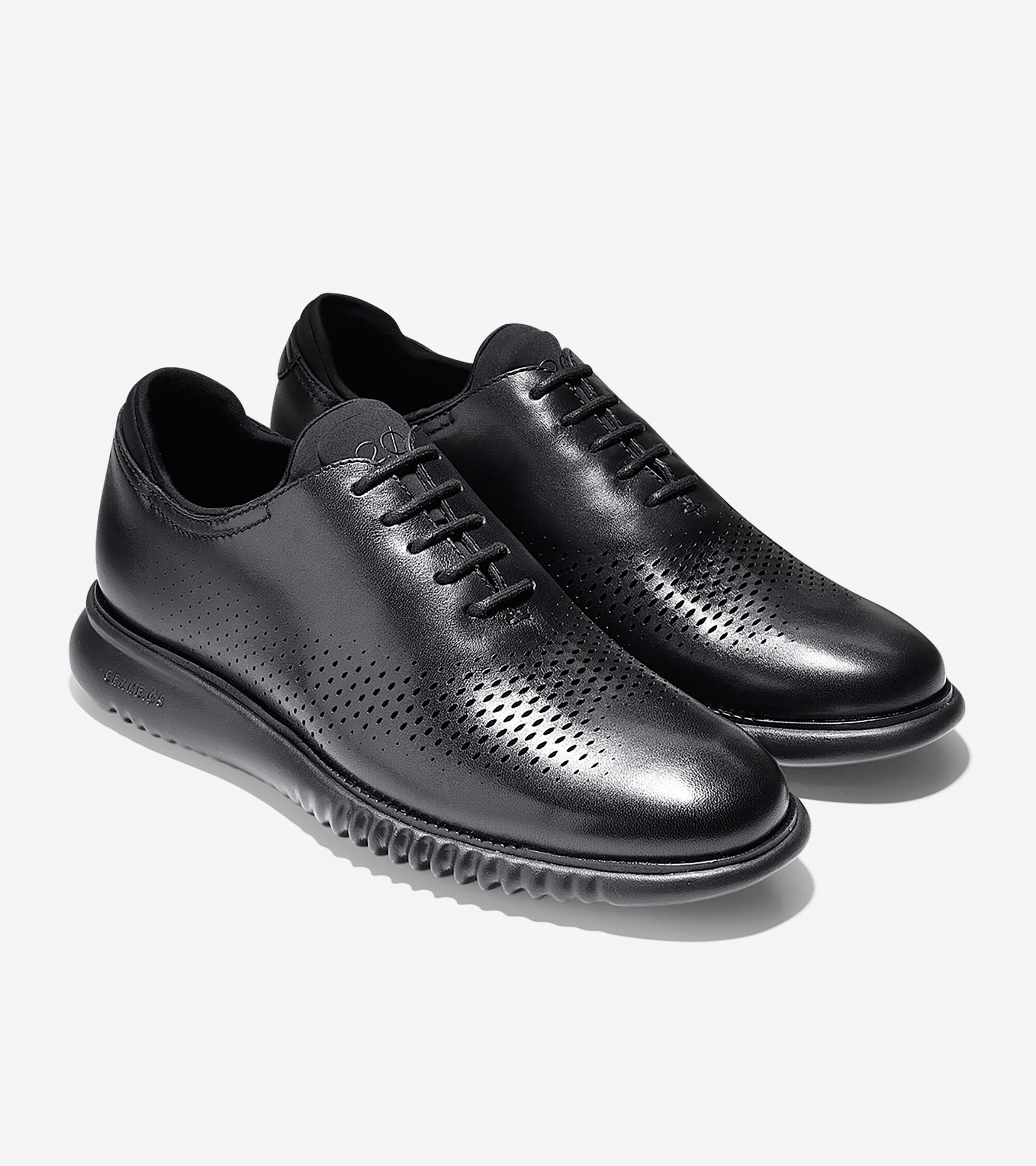 Cole Haan Dress Shoes On Sale