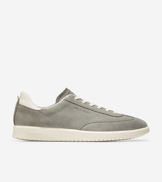 Sneakers > Men's GrandPrø Turf Sneaker