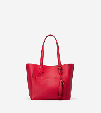 Piper Small Tote