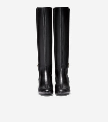 Avani Stretch Waterproof Boot (45mm)