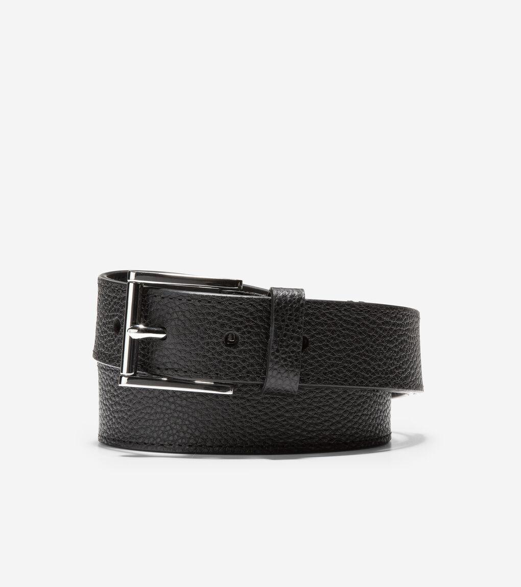 MENS ZERØGRAND 32mm Belt