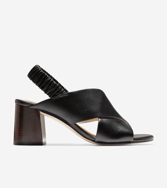 Sandals > Anastasia City Sandal (65mm)
