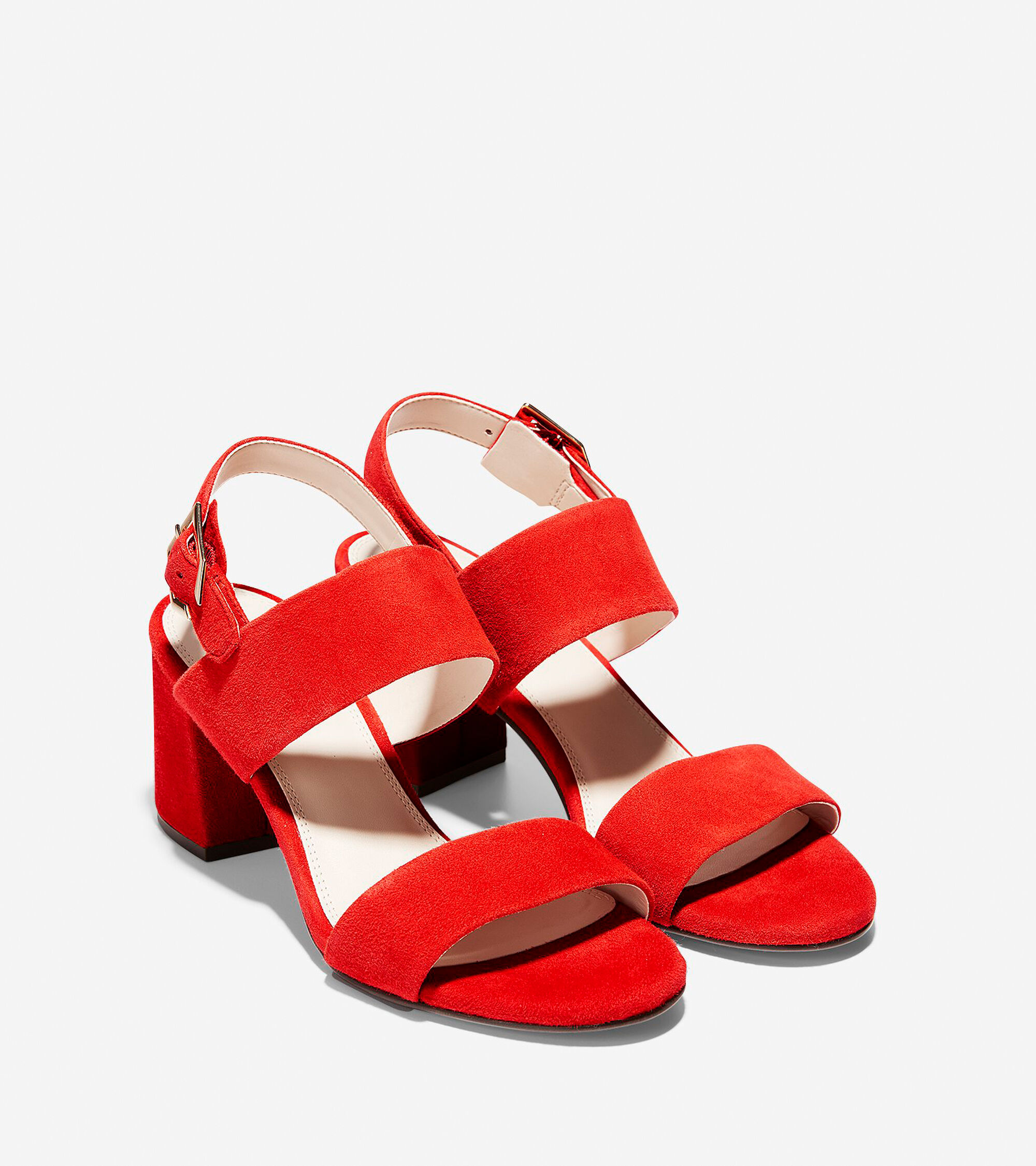 87e3bd313d ... Avani City Sandal (65mm); Avani City Sandal (65mm); Avani City Sandal  (65mm). @COLEHAAN