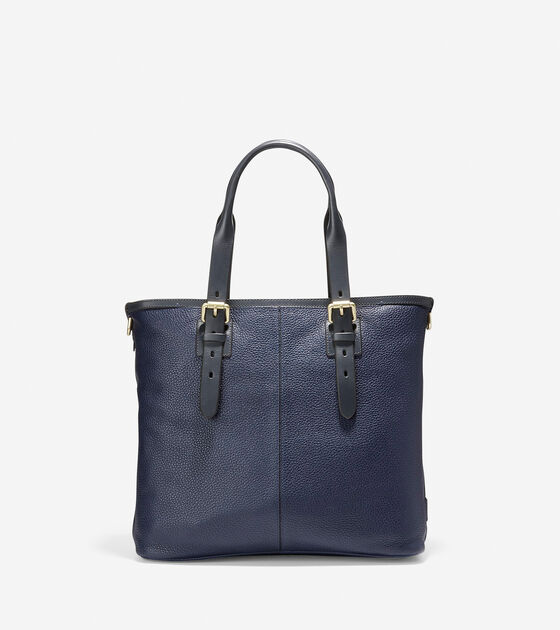 Bags Brayton Tote