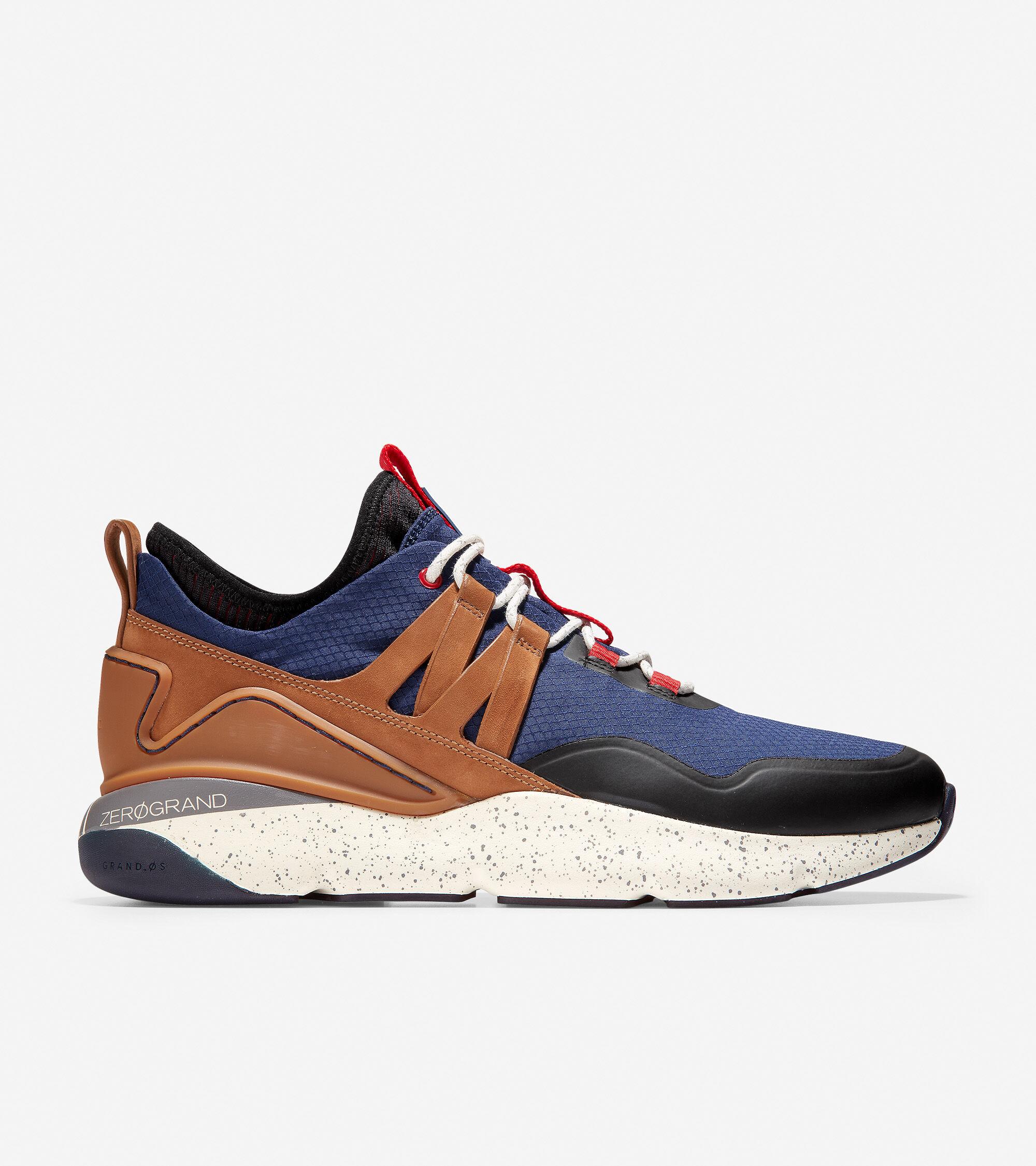 Sneakers \u0026 Sport Oxfords | Men's Sale