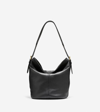 Loralie Bucket Hobo