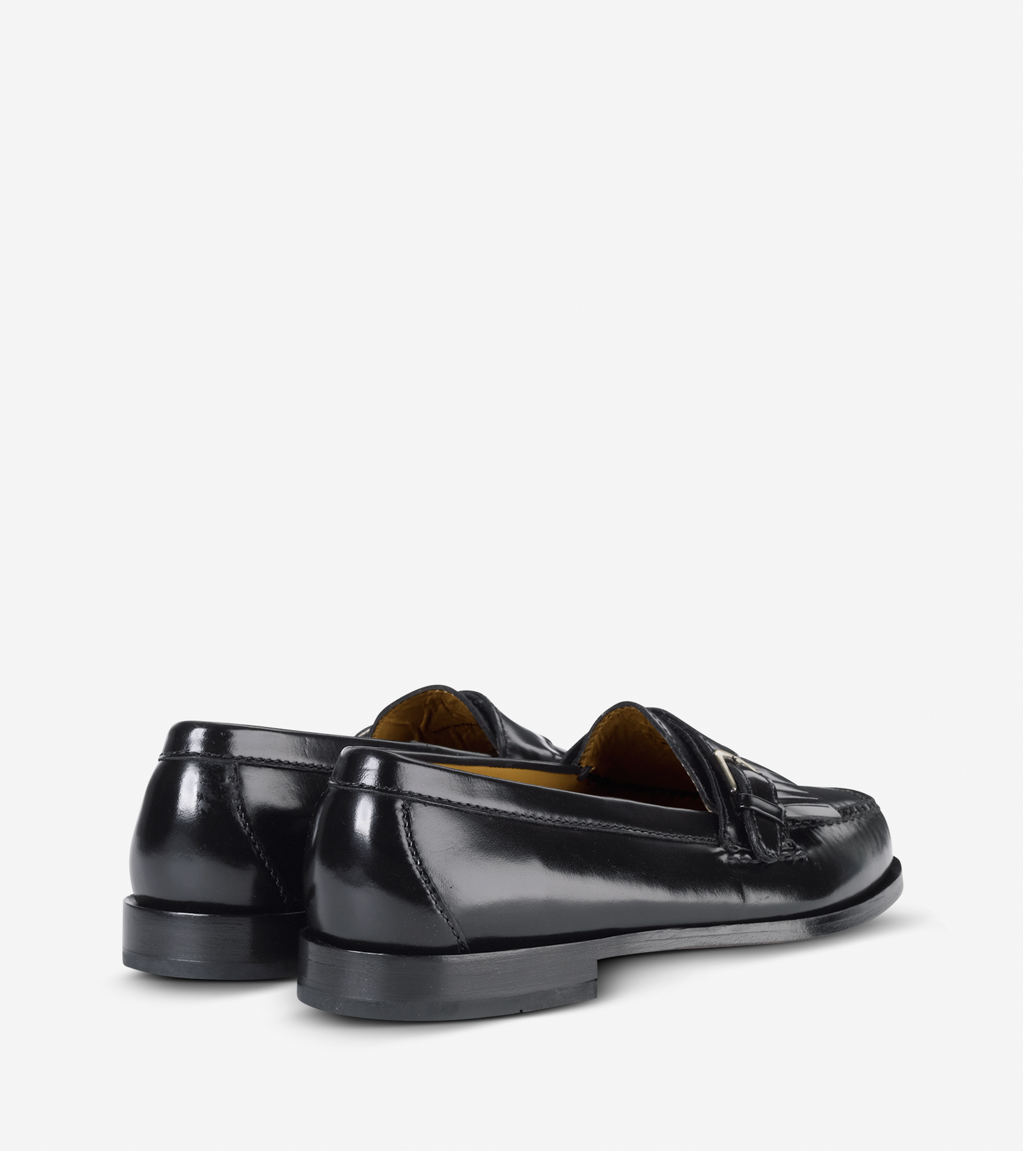 50e07263510 Pinch Buckle Loafer · Pinch Buckle Loafer ...