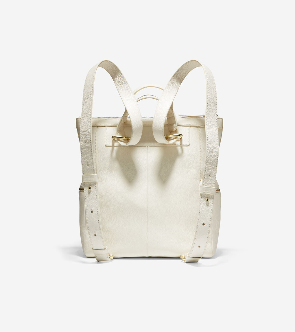 WOMENS Grand Ambition Small Backpack