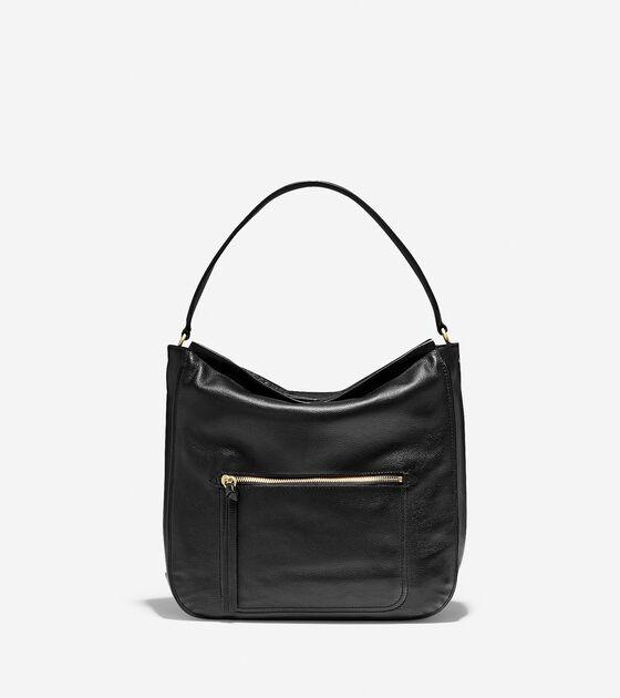 Handbags > Jade Hobo