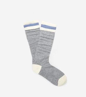 Slouch Work Socks