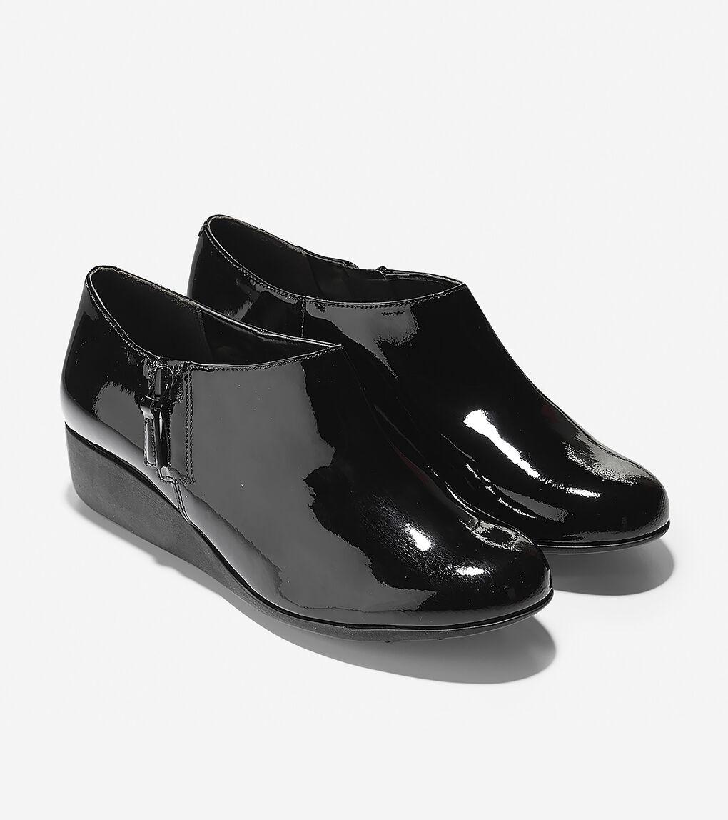 Womens Callie Rain Shoe (30mm)