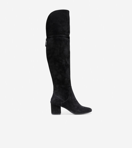 Shoes > Raina Grand Over The Knee Boot (55mm)