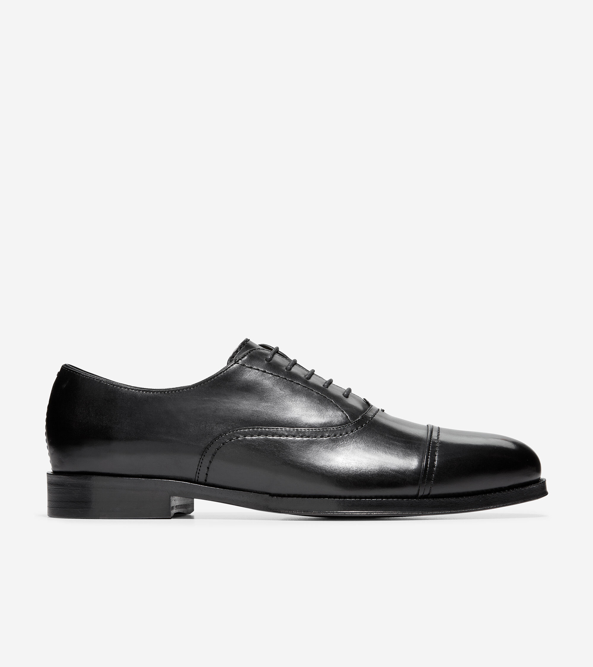Men's Dress Shoes   Cole Haan