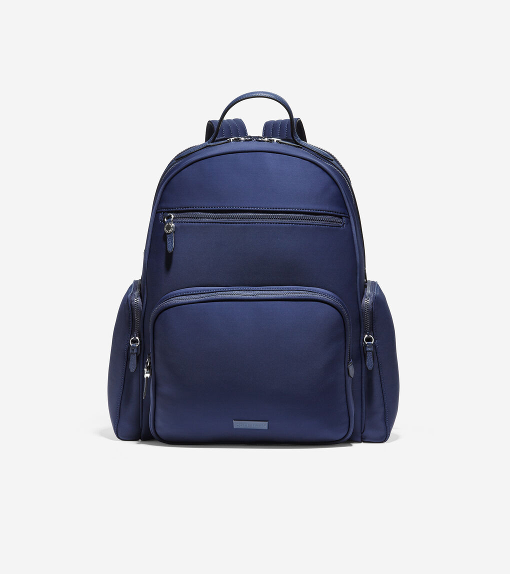 WOMENS Grand Ambition Travel Backpack