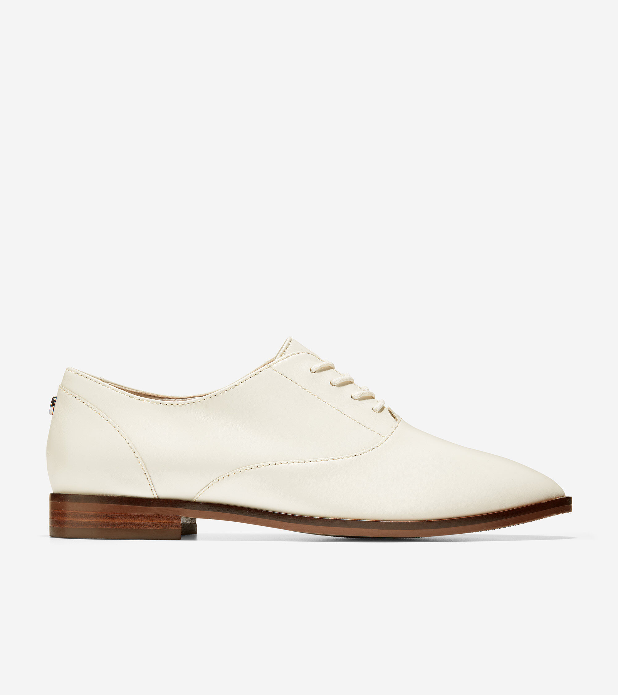 Women's Extended Widths | Shoes | Cole Haan