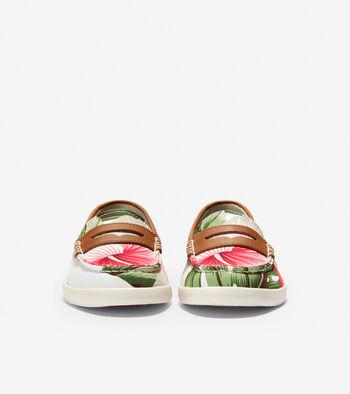 Women's Pinch Weekender Loafer