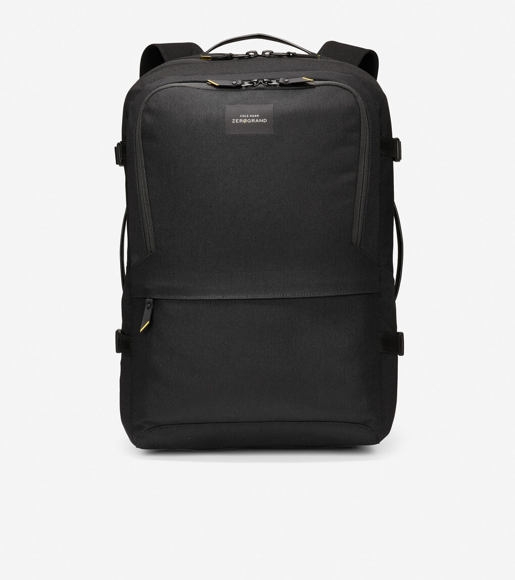 Mens ZERØGRAND 48 HR Backpack