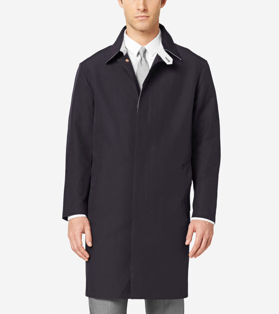 50-70% Off > Classic Topper Jacket