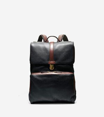 Buchannon Backpack