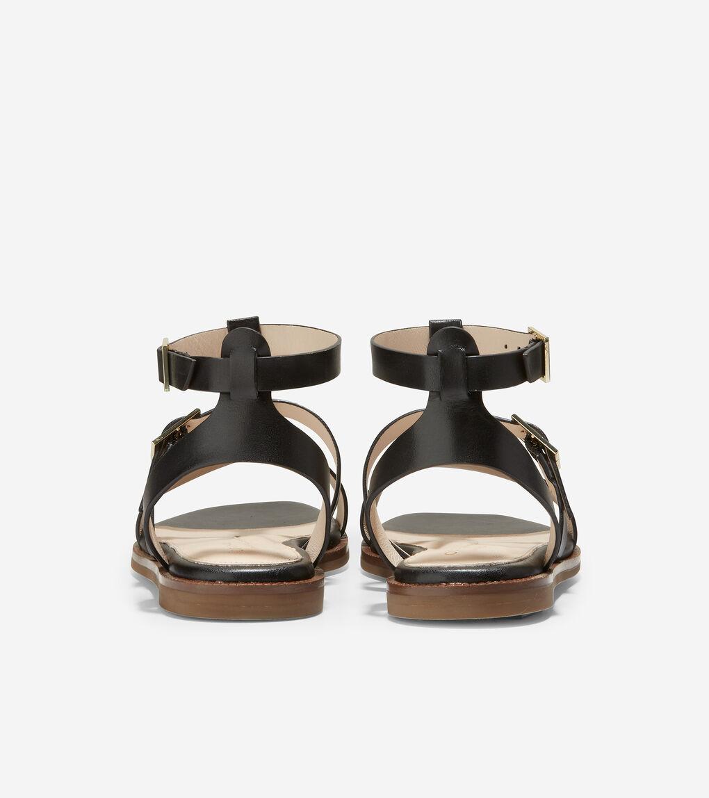WOMENS Wren Sandal