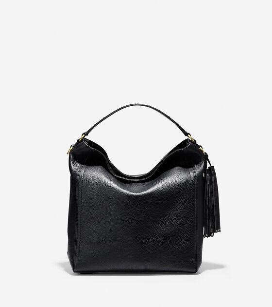 Handbags Cidy Bucket Hobo