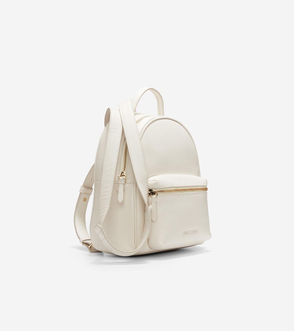 WOMENS Grand Ambition Mini Backpack