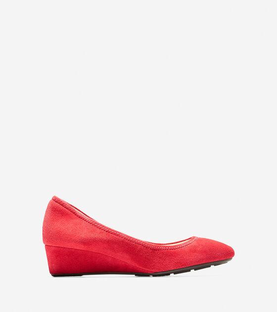 All Sale Shoes > Sadie Wedge (40mm)