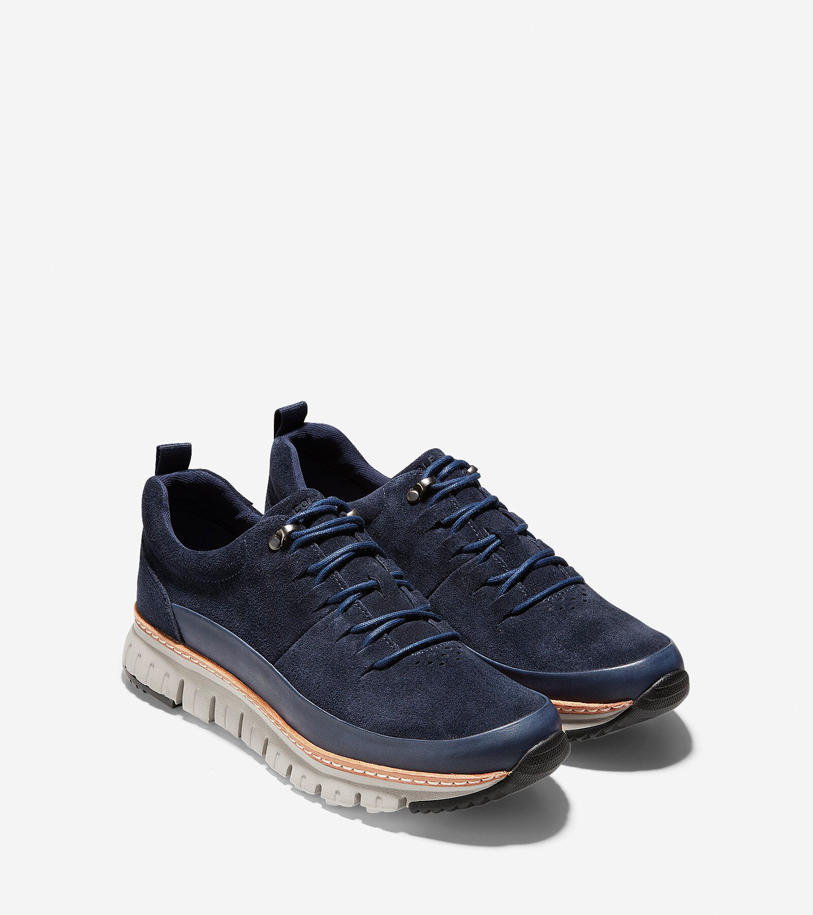 Blueberry Suede-natural-dove