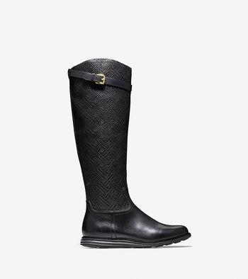 Women's ØriginalGrand Tall Boot